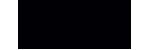 DandD_logo