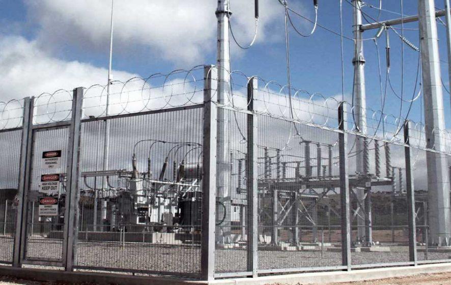 PLC-Fencing-security