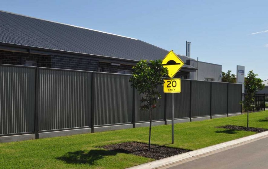 colorbond-steel-fence