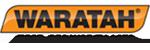 waratah_logo