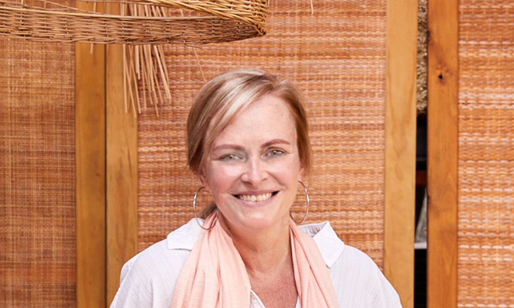 Industry Women for 2020 - Jennifer Snyders, House of Bamboo