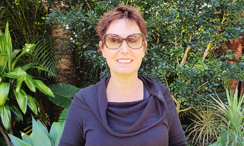 Industry Women for 2020 - Narelle Warren, Brushwood Fencing