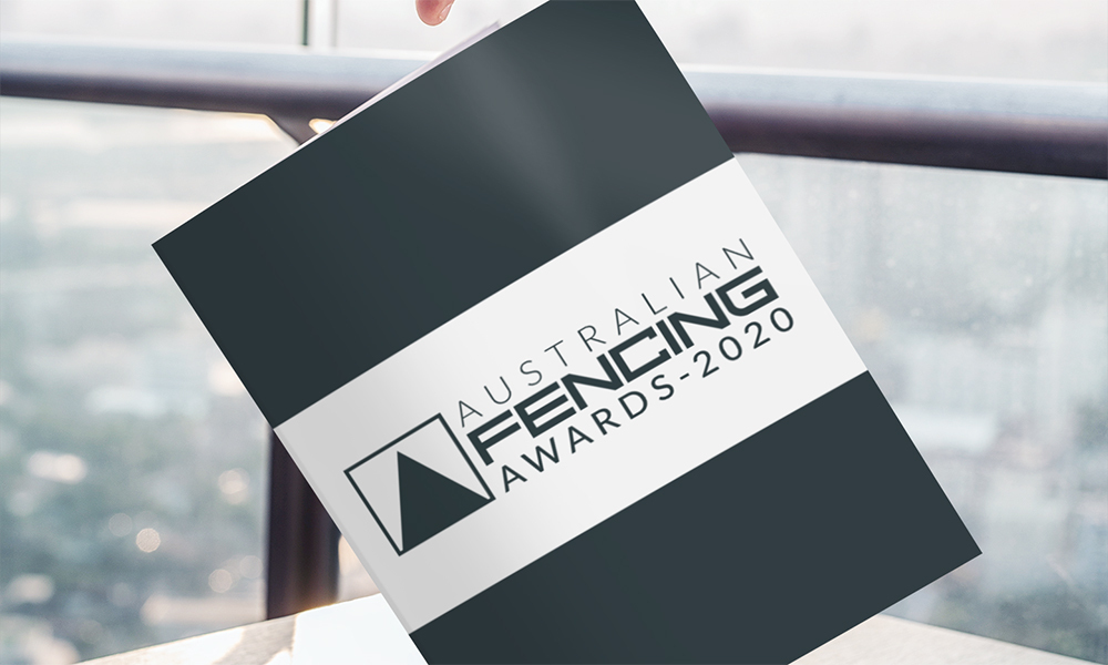 Fencing Awards 2020 digital magazine out now!