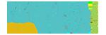 regional news logo colour