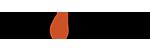 colorbond logo 2021