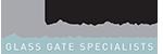 polaris hinge logo