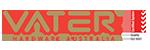vater logo new copy